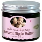 630050-nipple-butter-box-jar-web.jpg