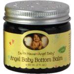 630055-angel-baby-bottom-balm-box-jar_1-web.jpg