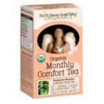630100-monthly_comfort_tea-web1.jpg